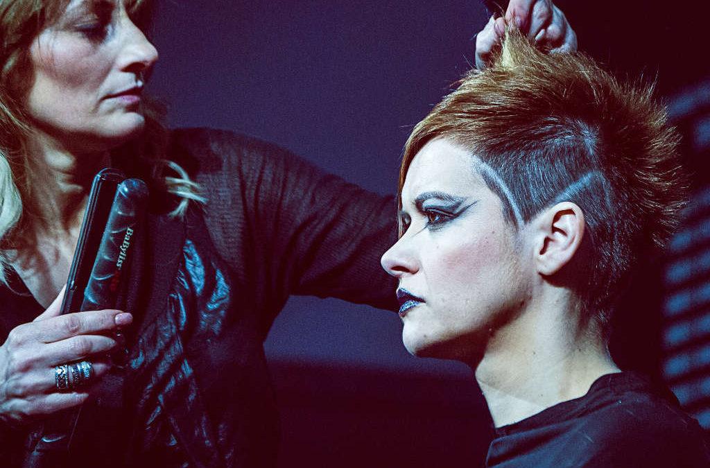 Hårtips fra frisøren – Brug disse tips til at opnå et smukkere hår