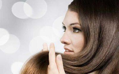 Hvordan får man langt hår? Få den eneste (& barske) sandhed her