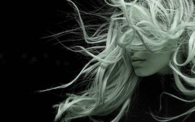Tips til at bekæmpe fedtet hår? Disse daglige vaner kan hjælpe