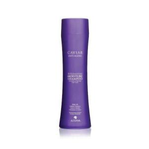 Alterna Caviar Moisture Shampoo er luksus udgaven for kvinder