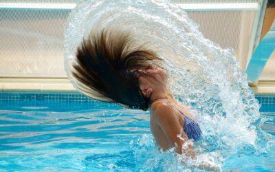 Bedste shampoo? Se det gode udvalg af lækre produkter til håret her