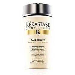den gode shampoo til tyndt og fint hår